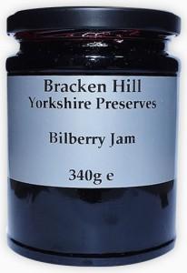 Bilberry-Jam.jpg