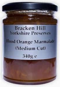 Blood-Orange-Marmalade-Medium-Cut.jpg