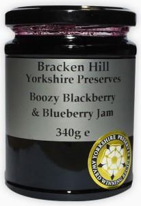 Boozy-Blackberry.jpg