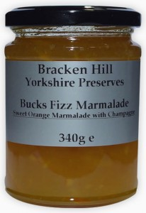 Bucks-Fizz-Marmalade.jpg
