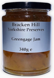 Products Archive - Page 6 of 11 - Bracken Hill Fine Foods