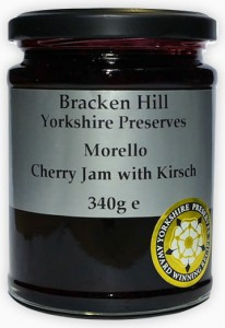 Morello-Cherry-Jam-with-Kirsch.jpg