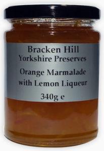 Orange-Marmalade-with-Lemon-Liqueur.jpg