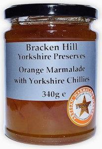 Orange-Marmalade-with-Yorkshire-Chillies.jpg