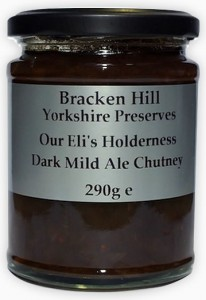 Our-Elis-Holderness-Dark-Mild-Ale-Chutney.jpg