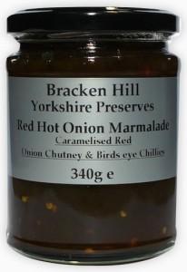 Red-Hot-Onion-Marmalade.jpg