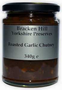 Roasted-Garlic-Chutney.jpg