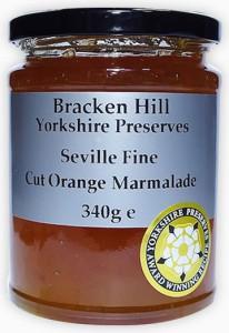 Seville-Fine-Cut-Orange-Marmalade.jpg