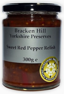 Sweet-Red-Pepper-Relish.jpg