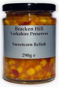 Sweetcorn-Relish.jpg
