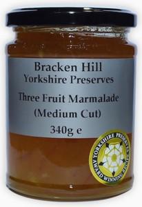 Three-Fruit-Marmalade.jpg
