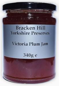 Victoria-Plum-Jam.jpg
