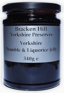 Yorkshire-Bramble.jpg