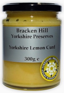 Yorkshire-Lemon-Curd.jpg