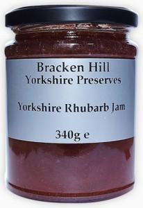 Yorkshire-Rhubarb-Jam.jpg